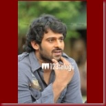 Prabhas Rebel Shoot 39_t