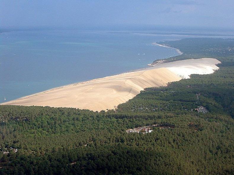 dune-pyla-2
