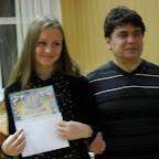kalinichenko14_25.jpg