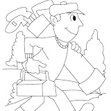 golf-coloring-page-3.jpg