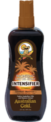 Intensifier-Dry-Oil-Spray