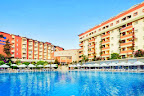 Фото 3 Saphir Hotel