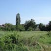 2008-obec-014.jpg