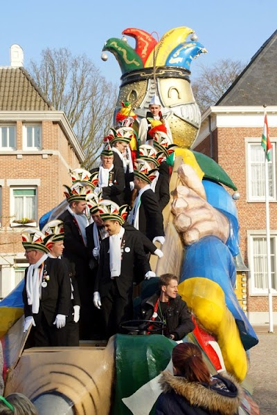 15-02-2015 Carnavalsoptocht Gemert. Foto Johan van de Laar© 019.jpg