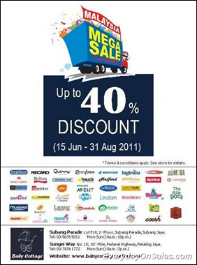 malaysia-mega-sale-2011-b-EverydayOnSales-Warehouse-Sale-Promotion-Deal-Discount