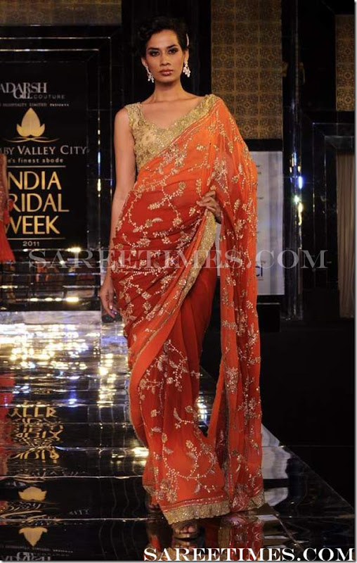 Adarsh_Gill_Embroidery_Sari