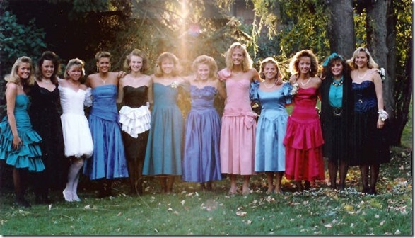 high-school-prom-22