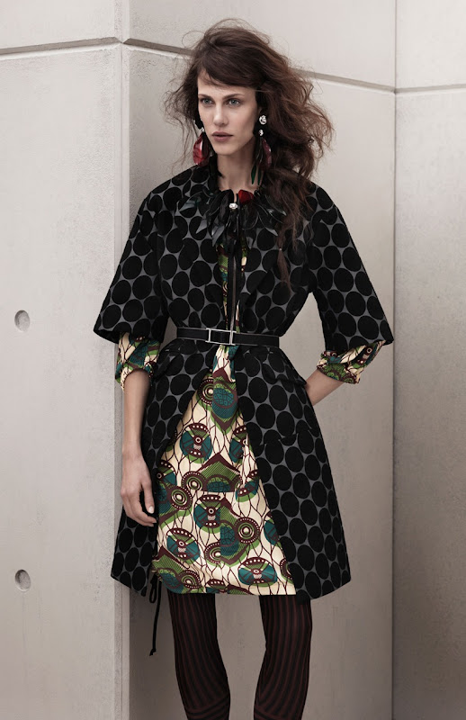 Marni-for-HM-Spring-2012-Capsule-Collection-Lookbook-10
