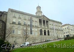 Porto - Glória Ishizaka -