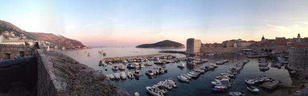 panorama  IMG_4874