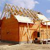 domy z drewna zew99.jpg