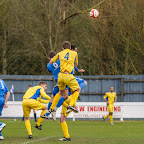 bury_town_vs_wealdstone_310312_039.jpg