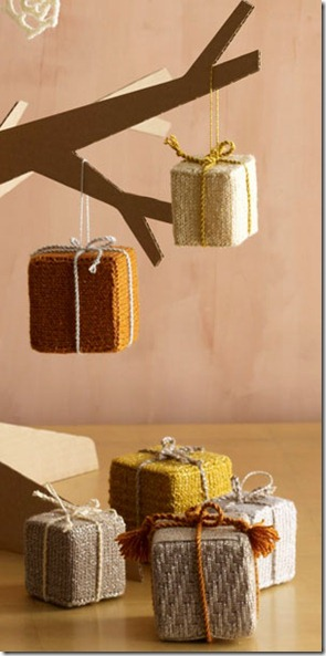package ornaments