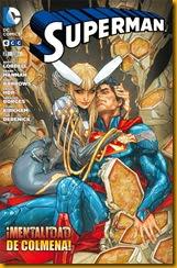 cubierta_superman_num21.indd