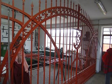 09. Poarta castelului Daniel.JPG