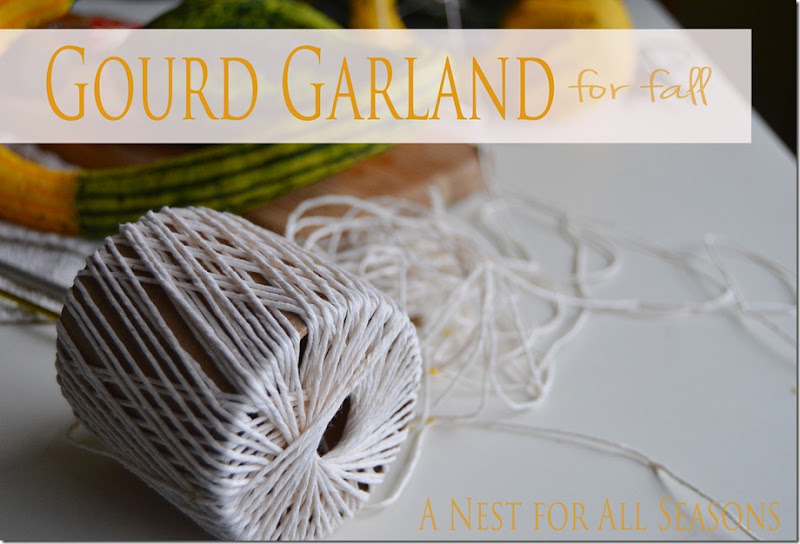 guord garland header amy renea a nest for all seasons