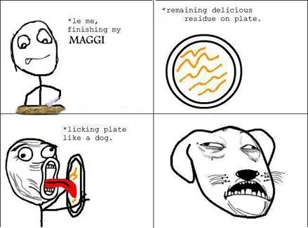 funny pics,facebook funny pics,cartoon,maggi pics,jokes,comedy