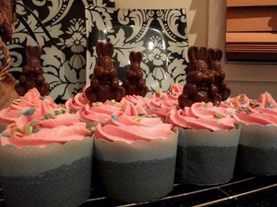 bunnies[4]