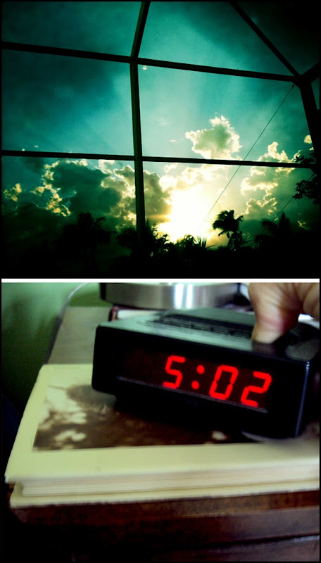 15_Awake