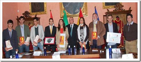 Fortes_Premio_Huescar