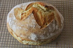 soft-crust-sourdough_212