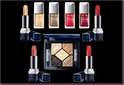 dior-unveils-les-rouges-or-holiday-2011-collection