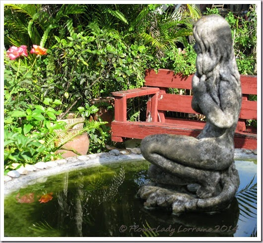 06-23-secret-garden3
