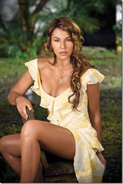columbian-women-hot-2