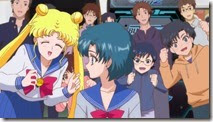 Sailor Moon - 02 -8