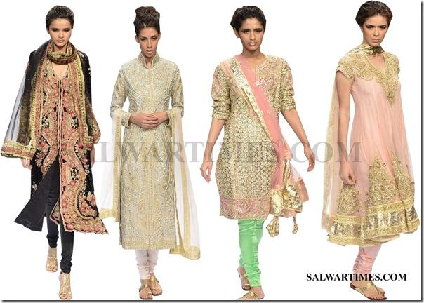 Preeti_S_Kapoor_Lakme_Fashion_Week