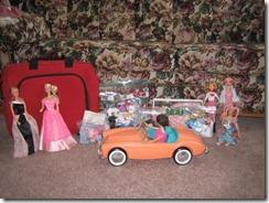 Barbie stuff 012