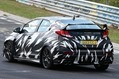 2015-Honda-Civic-Type-R-18[3]