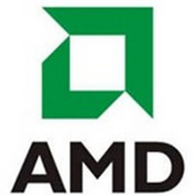 Baixar Driver Vídeo AMD Radeon HD 6290