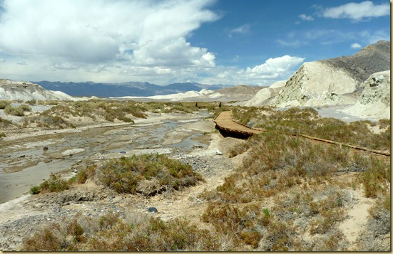 2013-04-16 - CA, Death Valley National Park Day 2-306