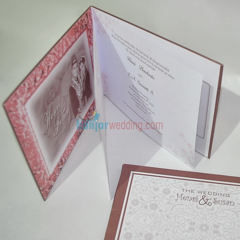 cetak undangan pernikahan murah_04.JPG