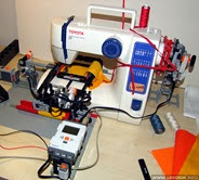 NXT-Embroidery-Machine-Everything