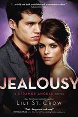 Jealousy[1]