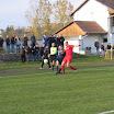 Aszód FC - Nagymaros FC 2012.11.11 013.JPG