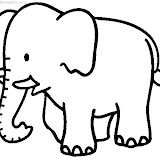 elefante-2.jpg