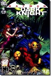 DarkKnight5-001