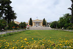 Zappeion