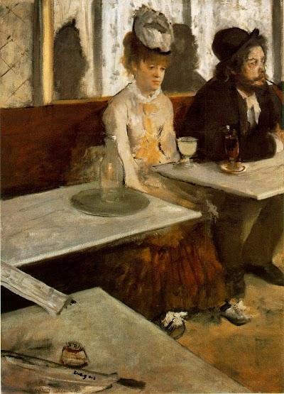 Degas, Edgar (25).jpg