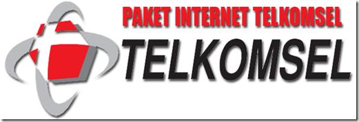 Paket Internet Telkomsel Terbaru