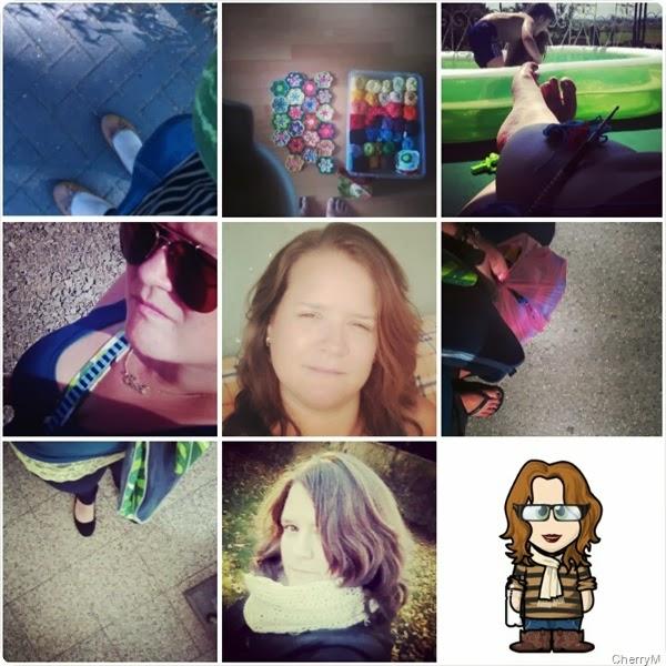 PhotoGrid_1387496378360