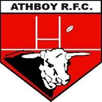 athboy rfc