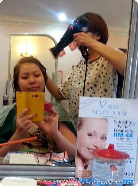 Hair Now De Salon2