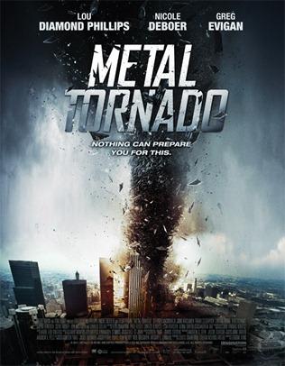 Metal Torndao_Ad