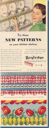 royledge48