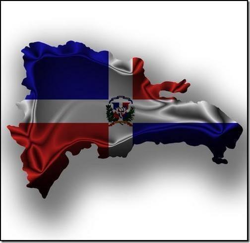 dominicana  imagenesifotos-blogspot (25)