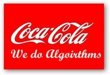 coke copy